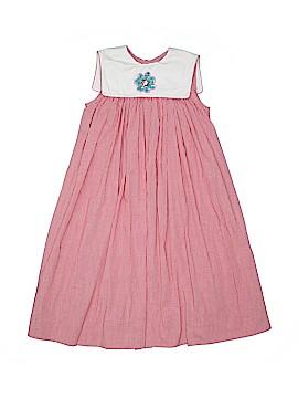 Remember Nguyen Dress Size 6
