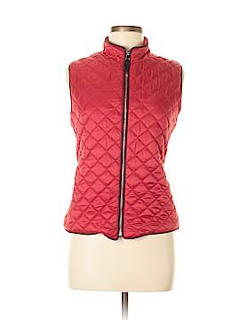 Rafaella Vest Size L