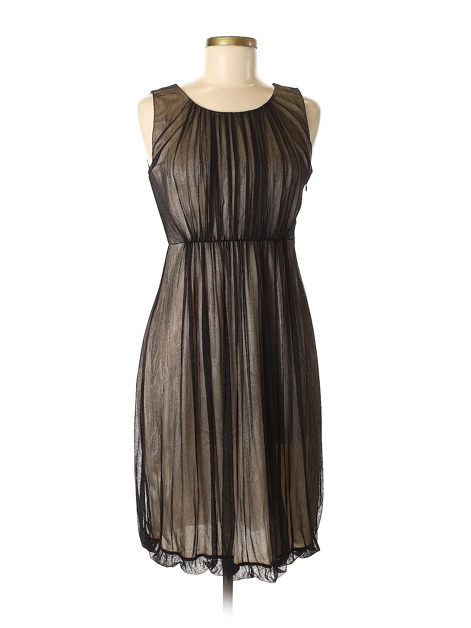 winter Boutique FUZZI Boutique Dress FUZZI Dress FUZZI winter Casual Boutique Casual Casual winter tqwwaH5