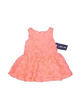 Cherokee Dress Size 12 mo
