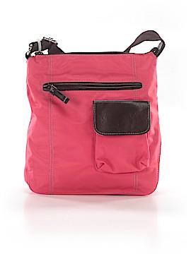 Nine & Co. Crossbody Bag One Size