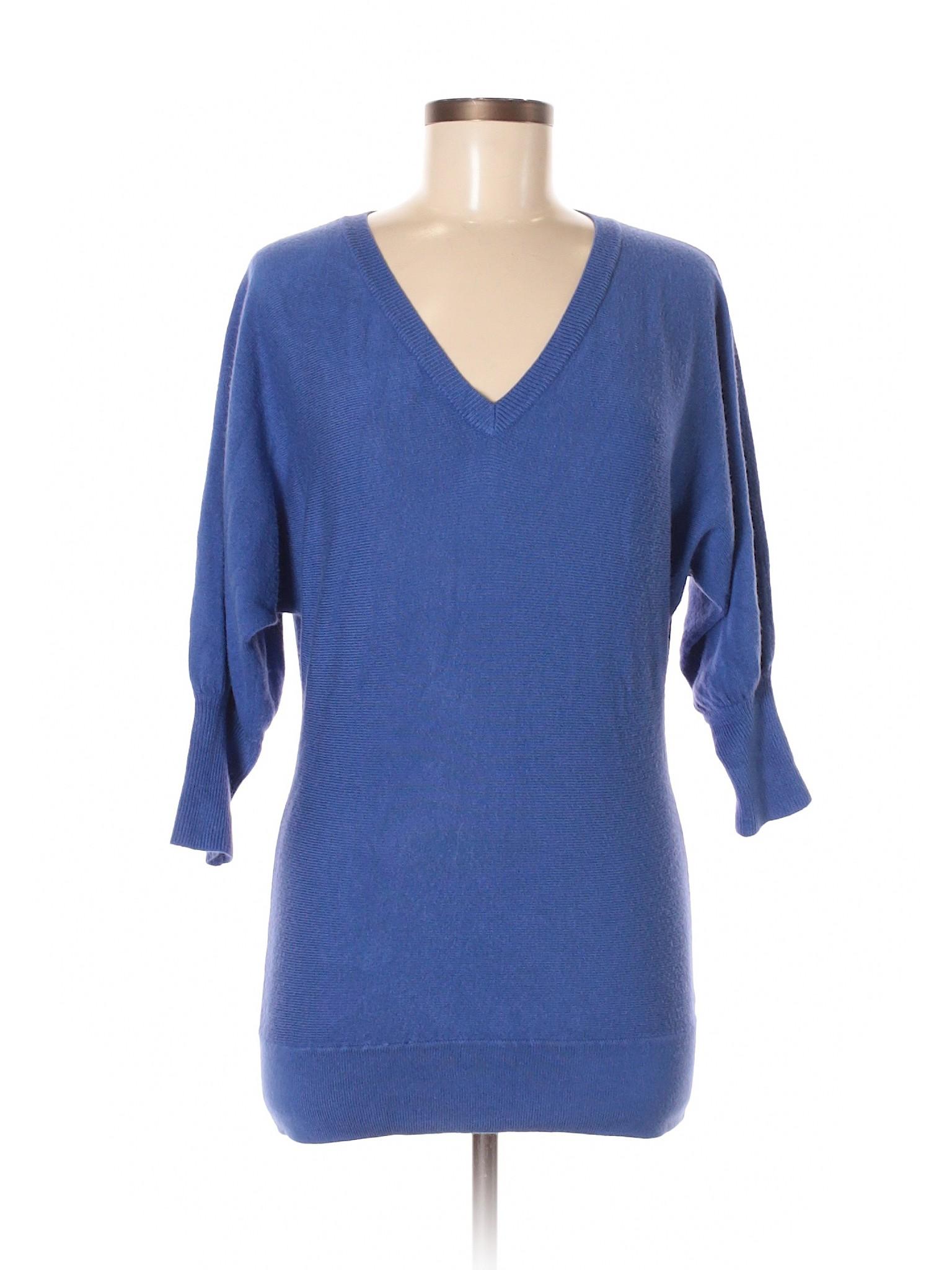 York amp; Pullover New Boutique Sweater Company qZxw6RE5