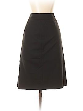 Natori Wool Skirt Size 6