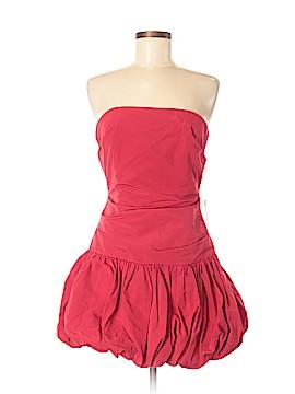 XXI Cocktail Dress Size 6