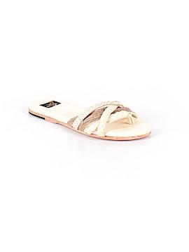Freebird Sandals Size 8
