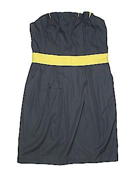 Go International Casual Dress Size 13