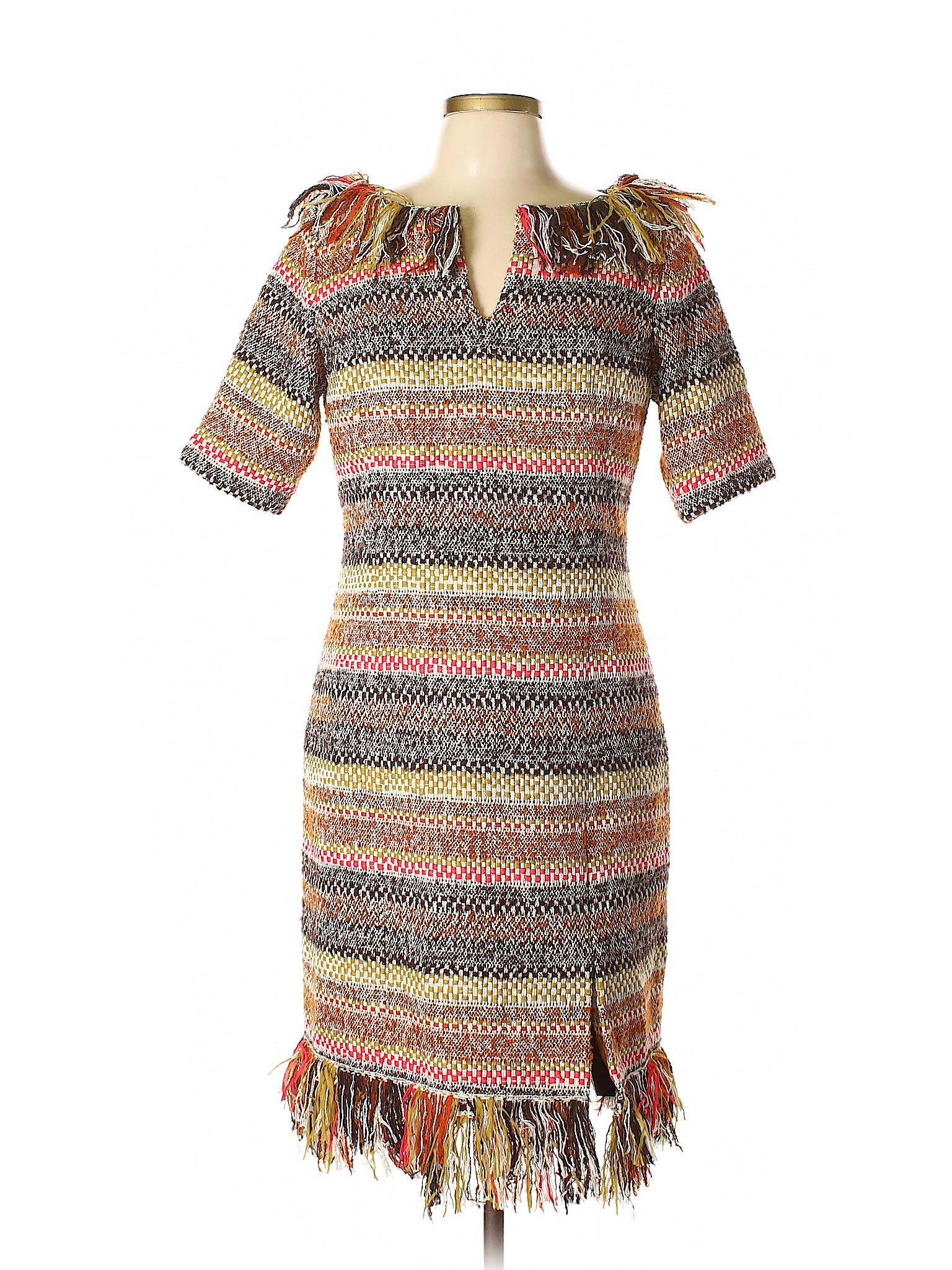 Dress York Boutique Worth New winter Casual qxUXO1
