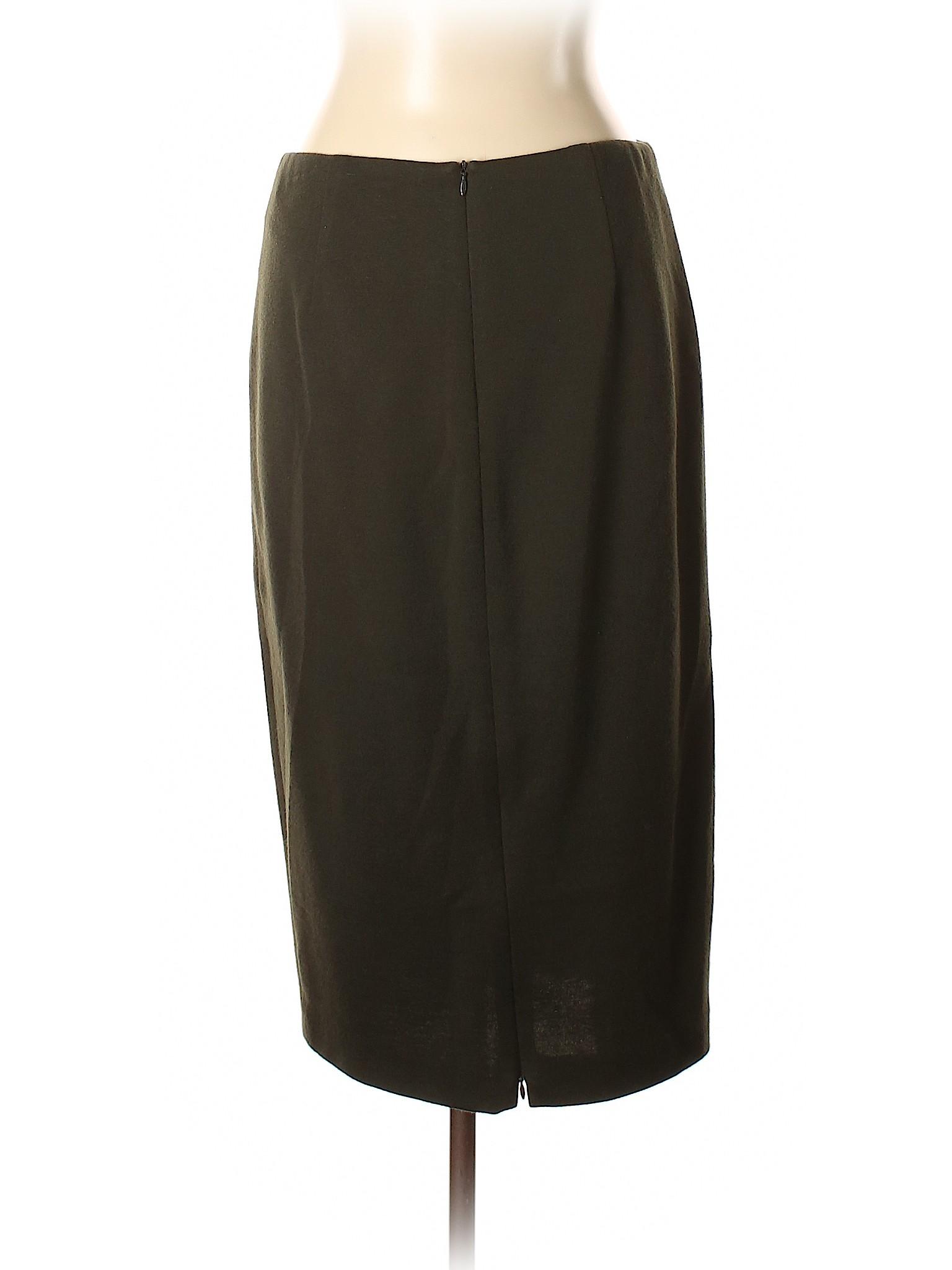Casual Casual Boutique Skirt Casual Casual Boutique Skirt Boutique Casual Boutique Skirt Boutique Skirt Skirt Boutique gZqp0yOx