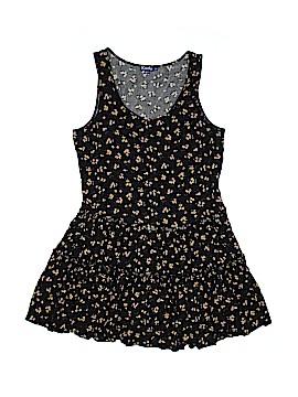 Keds Dress Size M (Youth)