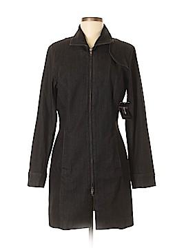 Nicole Miller Denim Jacket Size 6