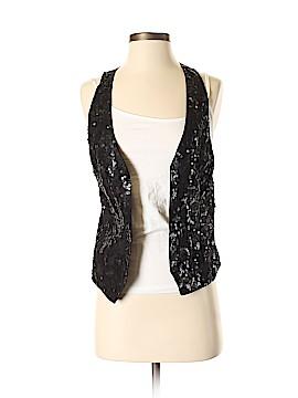 MICHAEL Michael Kors Vest Size XS