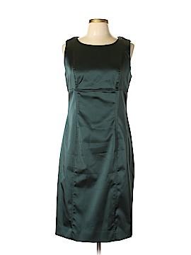 Worth New York Cocktail Dress Size 12