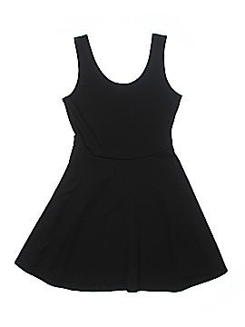 Derek Heart Dress Size M (Youth)