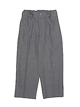 Cat & Jack Dress Pants Size 4