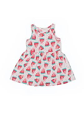 H&M Dress Size 18 mo