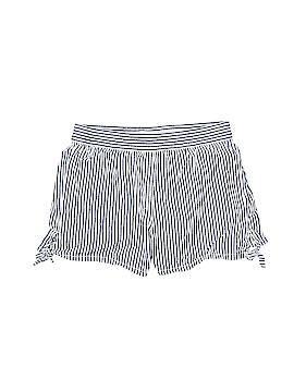 Madewell Shorts Size XXS