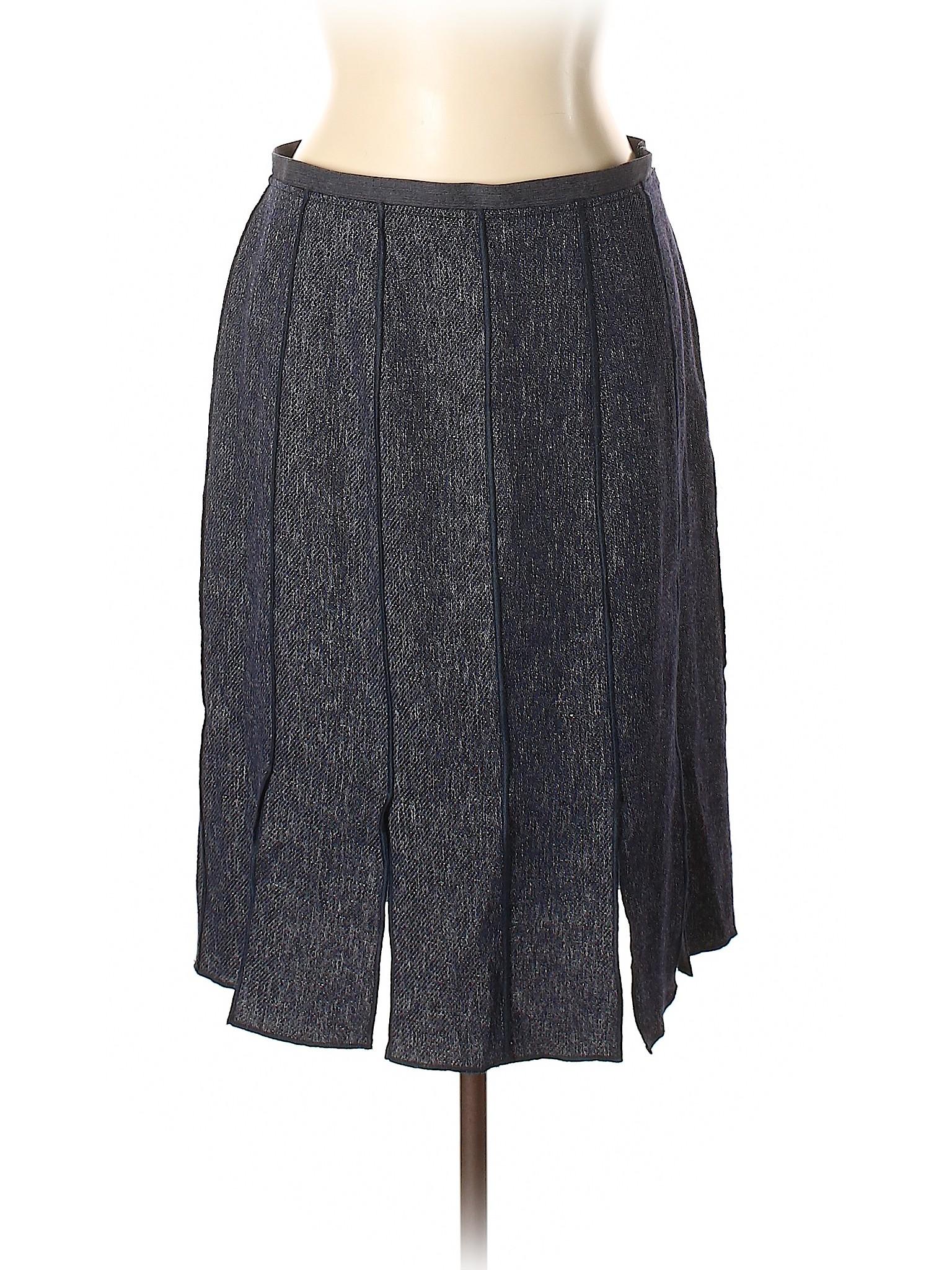 winter Skirt Worth York Leisure New Casual p81f1qga