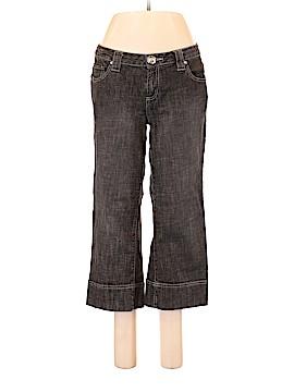 Metro7 Jeans Size 12
