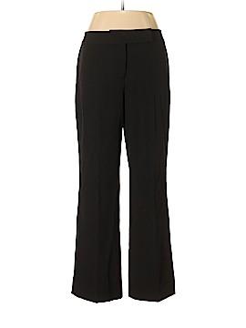 Preston & York Dress Pants Size 10