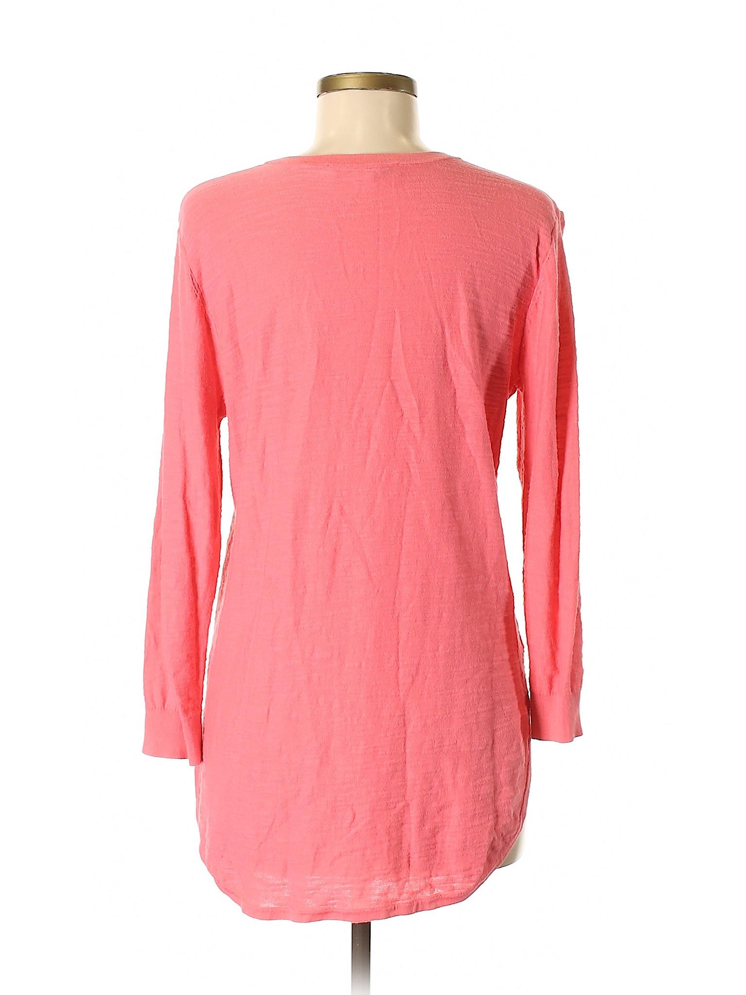 Ann Loft Boutique Sweater Pullover Winter Taylor 5vwxwOqY