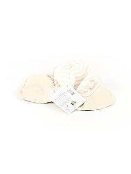 Wallaroo Hat Size 43 cm