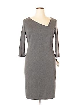 Joseph Ribkoff Casual Dress Size 14