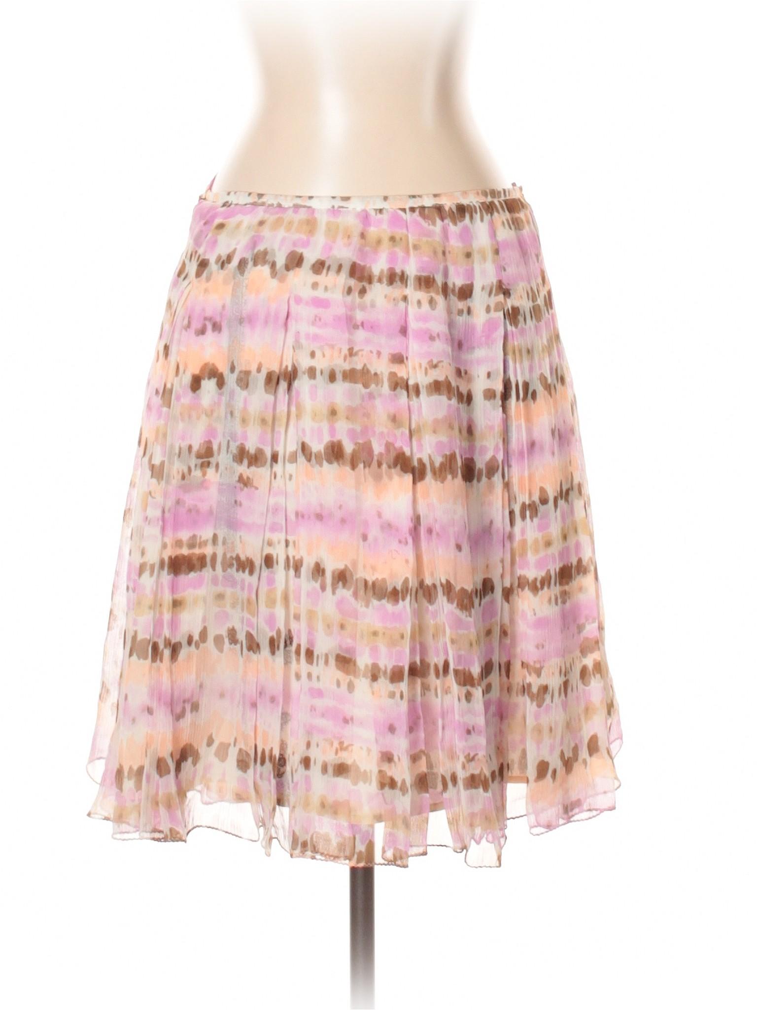 Skirt Boutique Silk Boutique Silk Skirt Boutique xgwT04qX