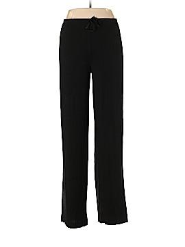 DKNY Casual Pants Size XL