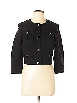 Cache Contour Collection Jacket Size XS