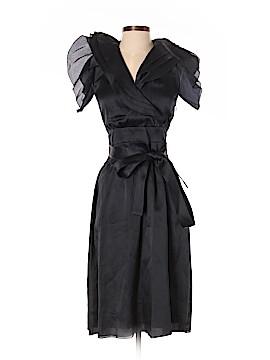 BOSS by HUGO BOSS Cocktail Dress Size 2