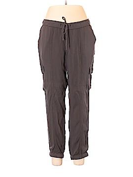 SONOMA life + style Khakis Size L