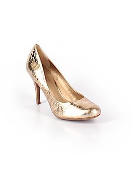 Jessica Simpson Heels Size 10