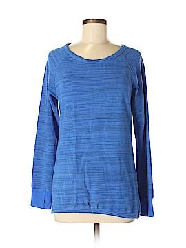 Pure karma Sweatshirt Size S