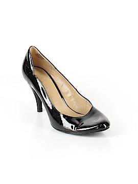 Bandolino Heels Size 9
