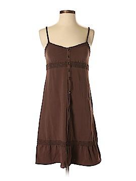 Uniqlo Casual Dress Size XS