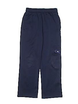 Fila Cargo Pants Size 10-12