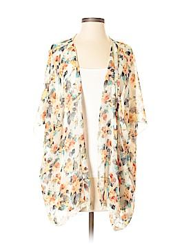 Mason + Mackenzie Kimono Size XS