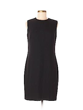 Worthington Casual Dress Size 8