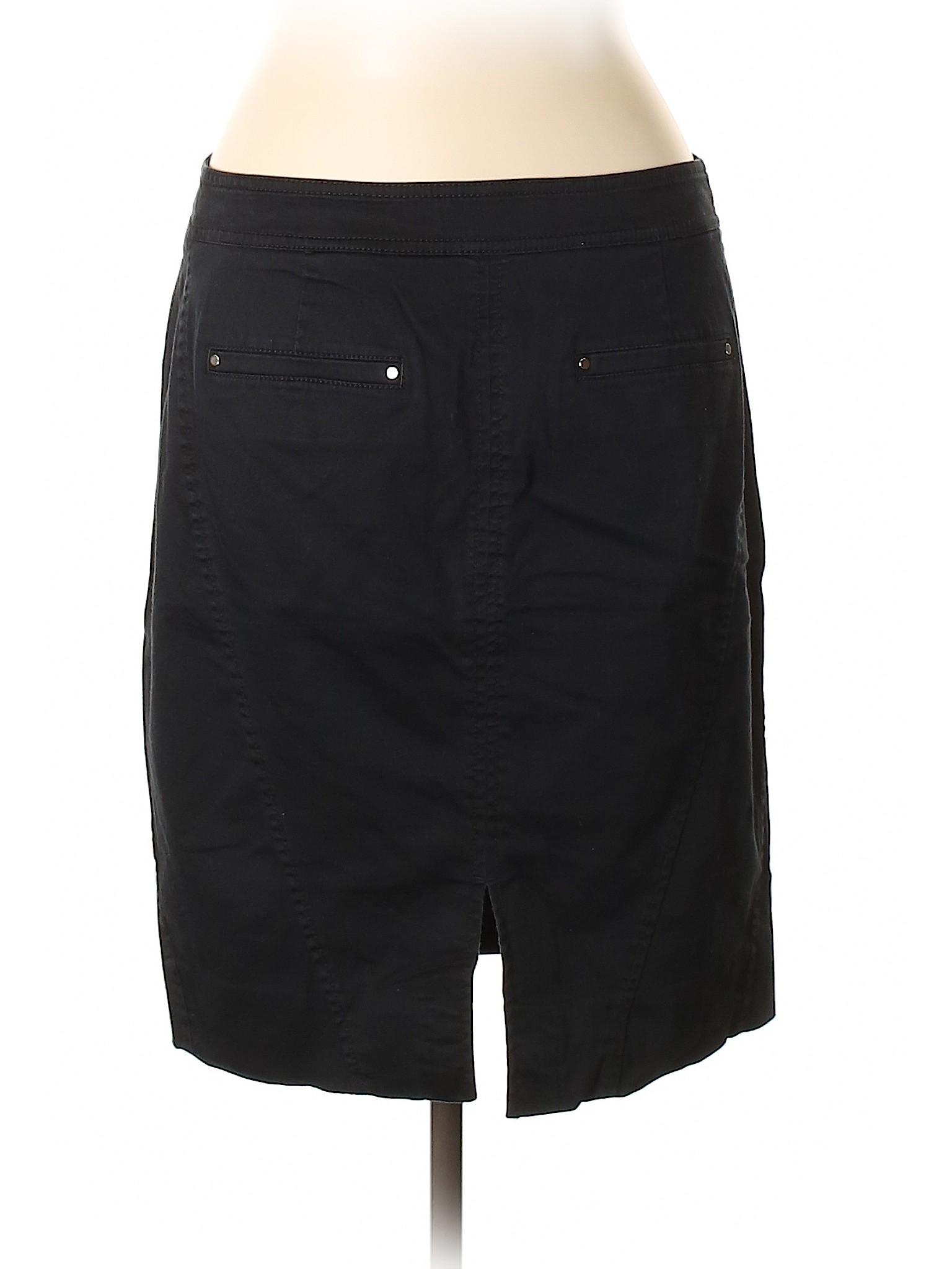 Skirt Boutique Skirt Boutique Boutique Casual Casual Casual Skirt 8w4OZqZn