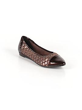Soft Style Flats Size 8 1/2