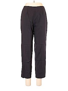 Unbranded Clothing Silk Pants Size 44 (EU)