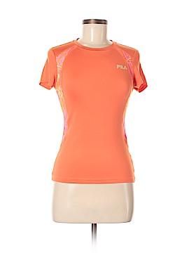 Fila Active T-Shirt Size XS
