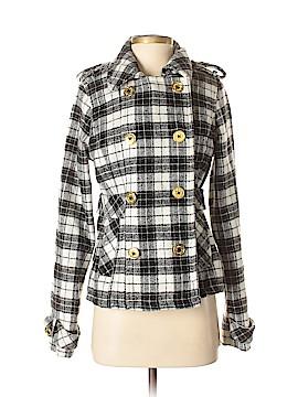 Southpole Coat Size M