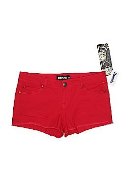 BLUE SPICE Denim Shorts Size 11