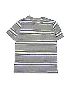 Arizona Jean Company Short Sleeve T-Shirt Size 14-16