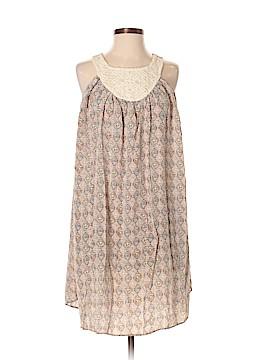 Sunner Casual Dress Size XS