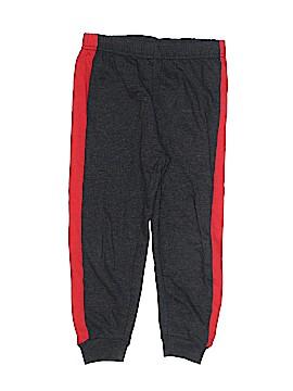 Marvel Sweatpants Size 4T