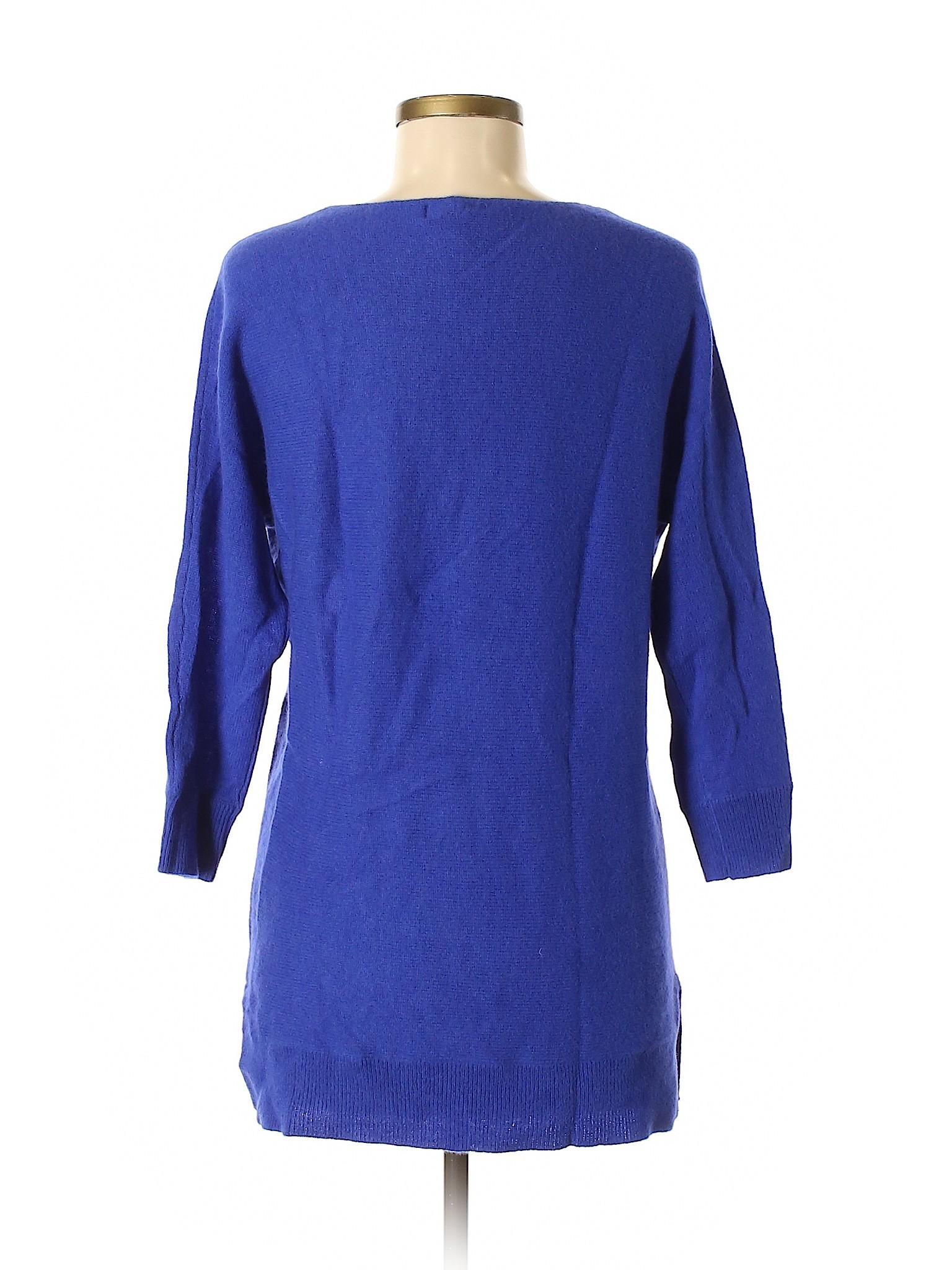 Sweater Willi Smith Boutique Pullover Cashmere winter wXTqxqR