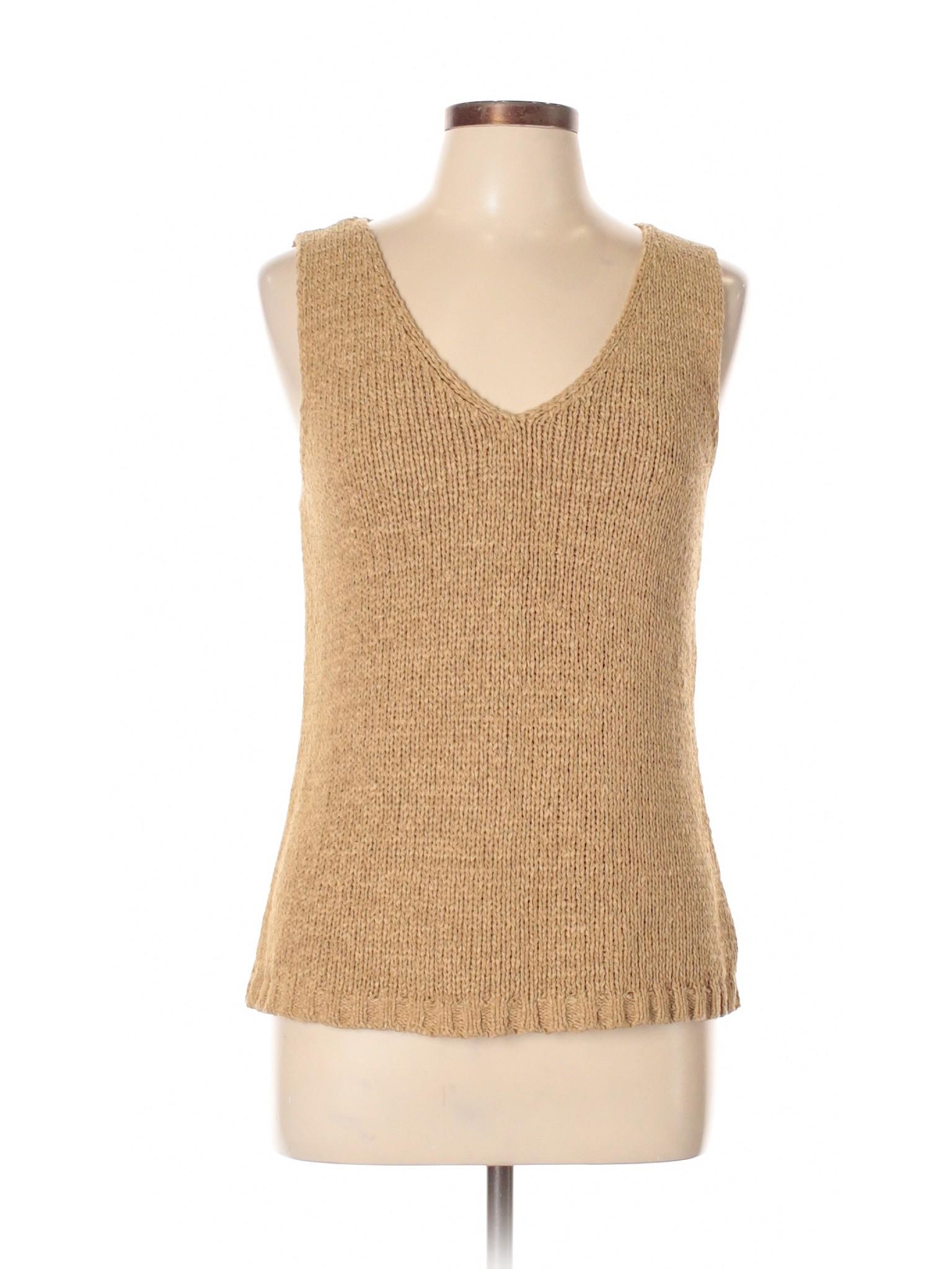 Sweater New Pullover York Jones Boutique qInw451vR