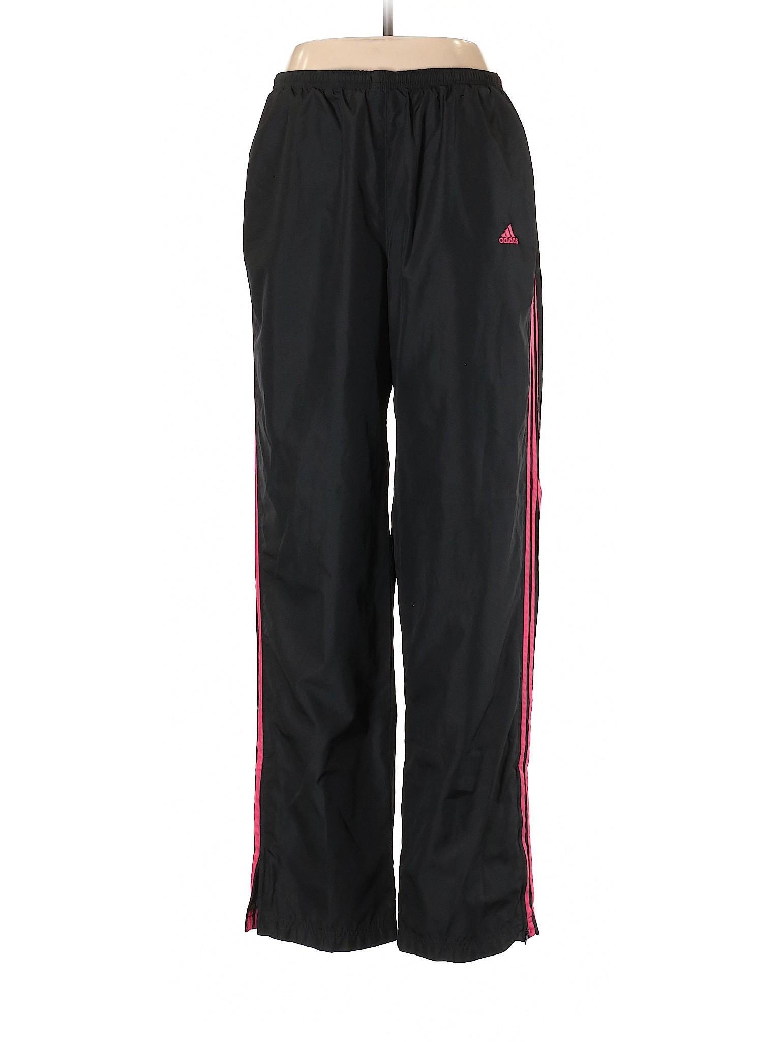 Track Pants Leisure Adidas Leisure winter winter aqwxIXnZ